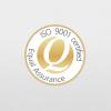 JK_ISO_thumb-gold