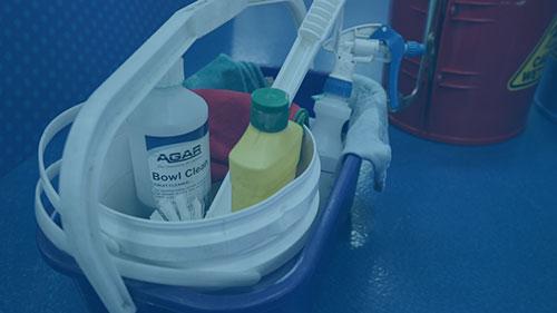 service_hygiene